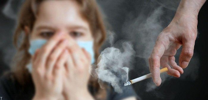 چند راهکار برای رفع بوی بد خانه
