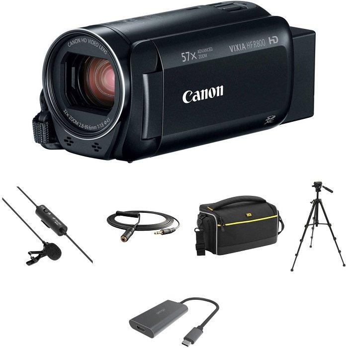 دوربین فیلمبرداری خانگی بخریم یا نخریم؟