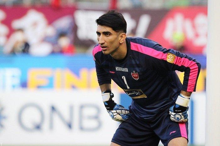 انتقال 20 بازیکن فوتبال ایرانی به تیم های مختلف اروپایی و اسیایی
