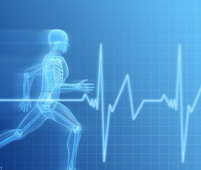 بزرگ شدن بازو بدون ورزش و تمرینات خاص