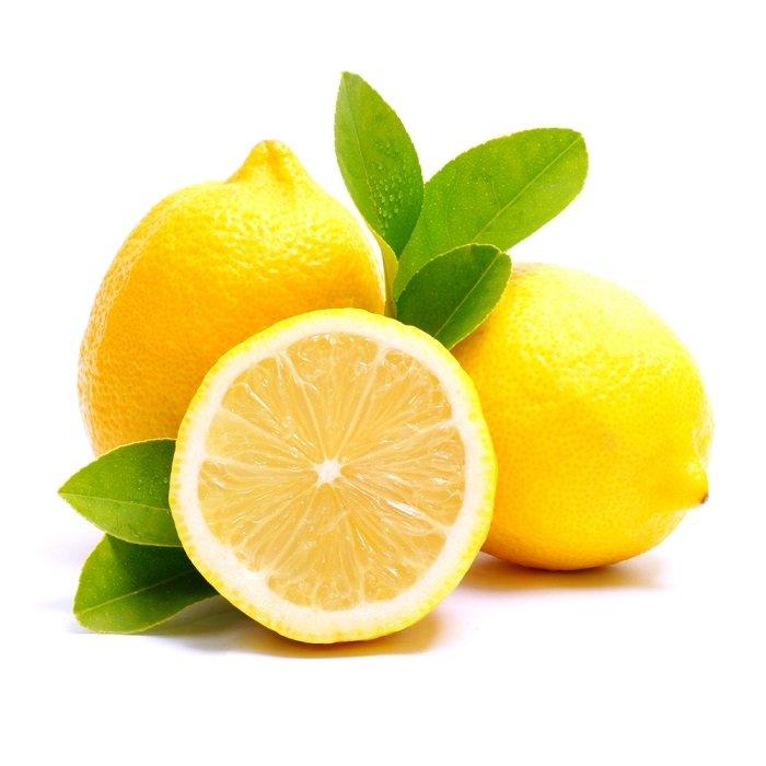 قویترین میوه های طبیعی برای لاغری