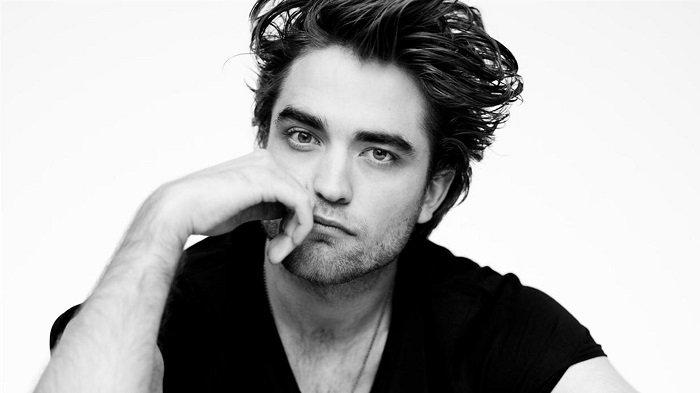 زیباترین مرد های جهان (عکس)