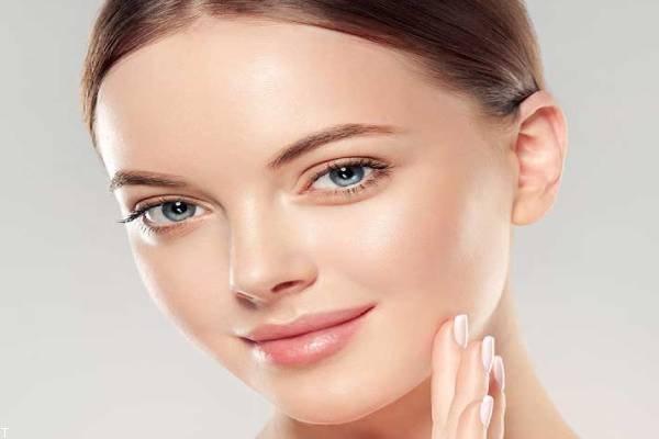 راهکارهایی برای حفظ سلامت و شادابی پوست