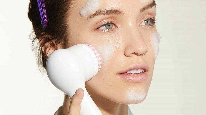اماده کردن پوست برای ارایش صورت را بدانید