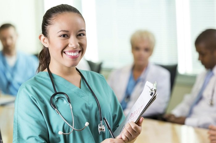 چند مهارت پزشکی که با تجربه بدست می آید
