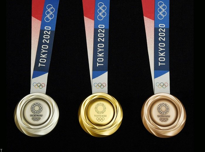 واقعیت هایی در مورد المپیک 2020