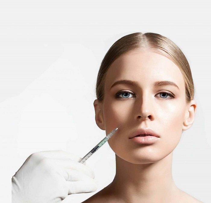 کوچک کردن بینی در خانه همراه با استفاده از زنجبیل