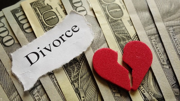 ایا طلاق تنها گزینه باقیمانده از از ازدواج است؟