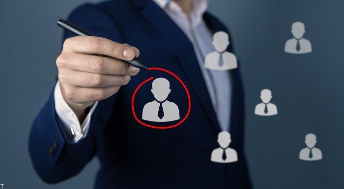 برخورد صحیح با کارمند ضعیف (سبک مدیران موفق)