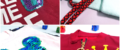 6 نکته اصلی انتخاب لباس کودکان در سال 1400