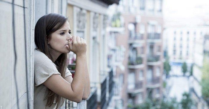 نکته های مهم رابطه جدید بعد از شکست عشقی