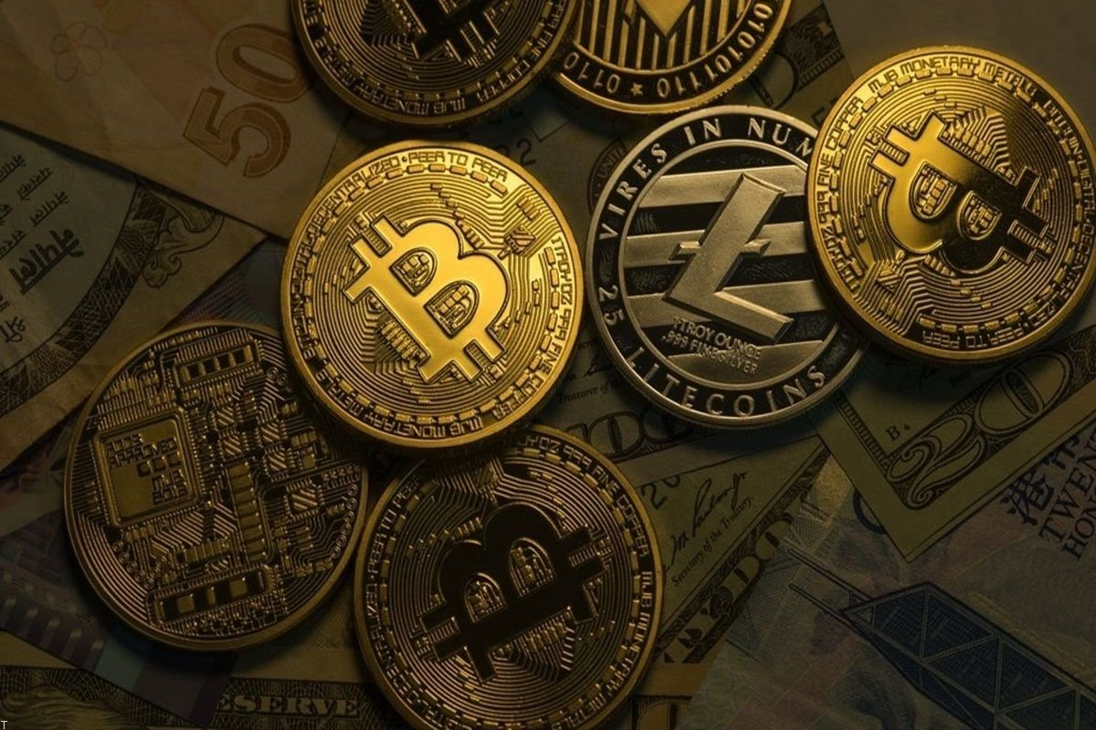 آشنایی با دنیای رمز ارز ها با دوره های ویژه شکار روند