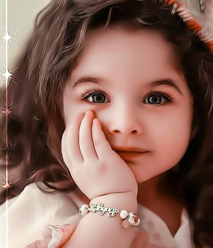 اس ام اس های تبریک روز دختر 1400