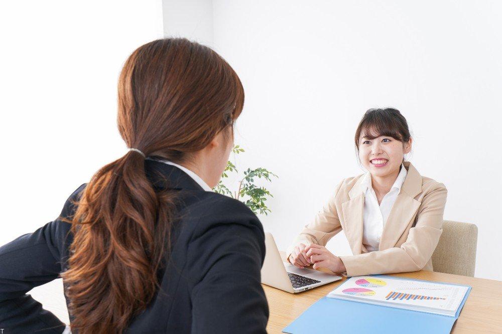 با غیبت کارمندان چطور برخورد کنیم؟