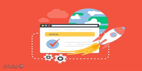 توسعه کسب و کار به صورت آنلاین