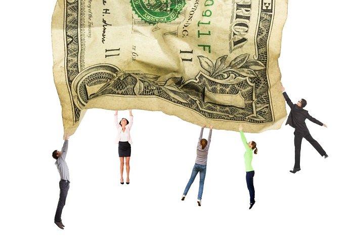 فرق عادت های بین فقیر و ثروتمند