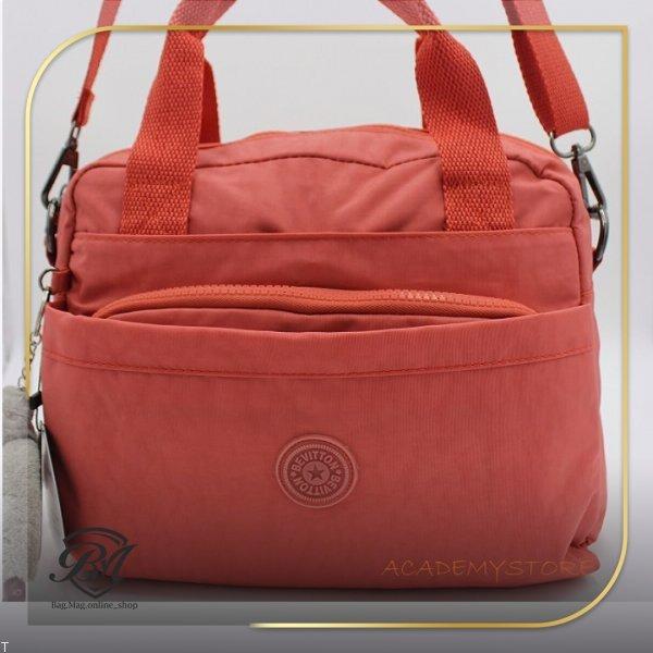 راهنمای خرید کیف زنانه برای خانمهای شیک پوش