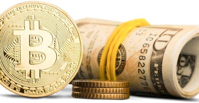 نحوه خرید و ذخیره بیت کوین در کیف پول پرفکت مانی