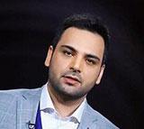 معرفی پر حاشیه ترین مجری های ایرانی