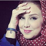 مهریه بازیگران مشهور ایرانی