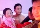 فیلم شب زفاف بدون سانسور